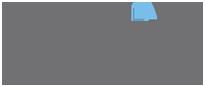 Logo Vyon