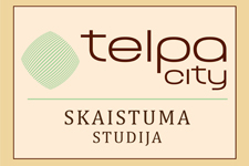 telpa-city